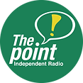 the point radio.png