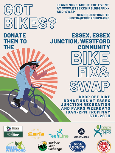 Bike Donations_print poster.png