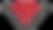 T4T-Laarge-Logo-Transparent-PNG_edited.p