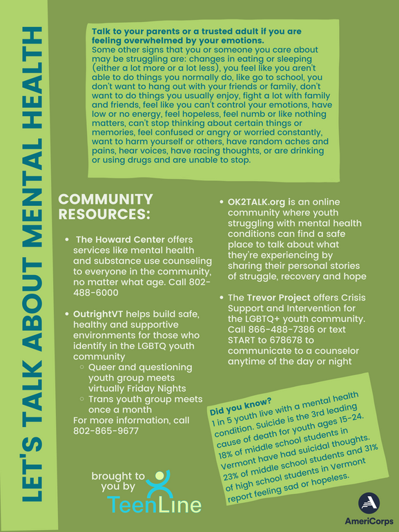 Essex Youth Resource Sheet  (2).png
