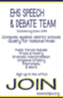 Essex_debate-Poster_HS.png