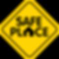 Safe Place logo.png