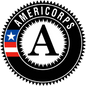 americorps_general logo.png