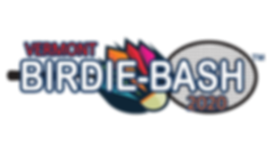 BirdieBash_Logo_2020 Updated(12.12.19).p
