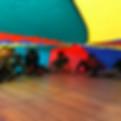 Tween Center Parachute.jpg