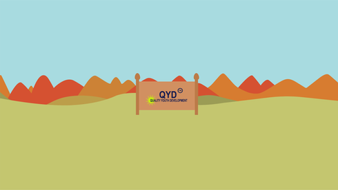 qyd sign.png