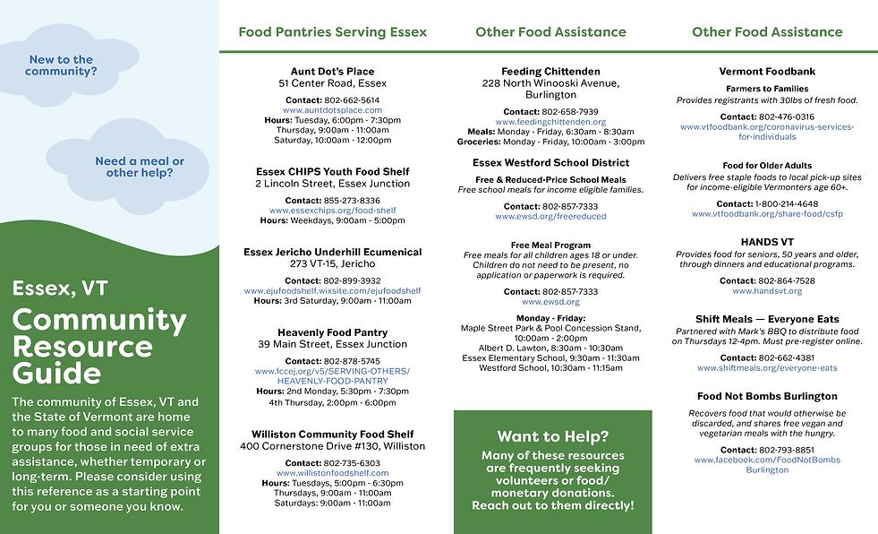 Community Resources Brochure digital layout 1.png