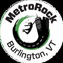 MetroRock.png