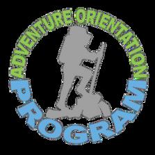 AOP logo.png