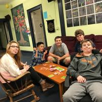 Teen Center games.jpg
