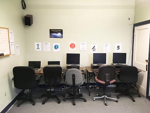 Computer Room 1.png