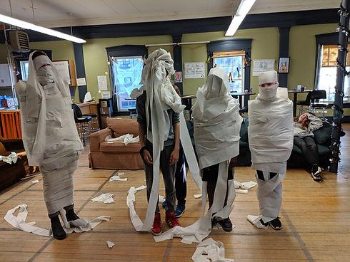 Teen Center mummys.jpg