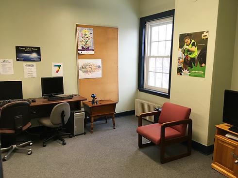 Computer Room 2.png