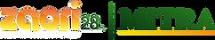 zaori-mitra-logotipo b.png