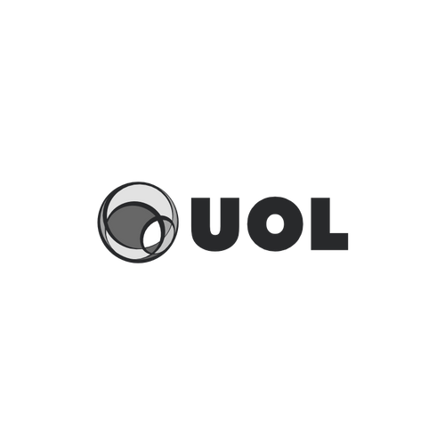 uol.png