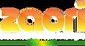 zaori-mitra-logotipo-29-ok.png