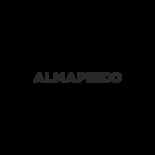 almap bbdo.png
