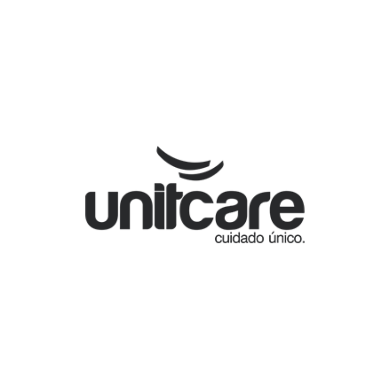 unitcare.png