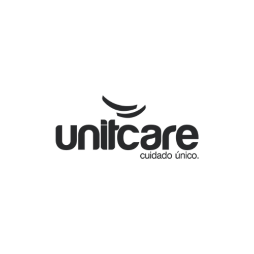 unitcare.png