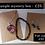 Thumbnail: Mystery Box