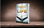 Fight of My Life Cover.png