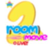 Artboard 1Room2Move Logo v 3.jpg