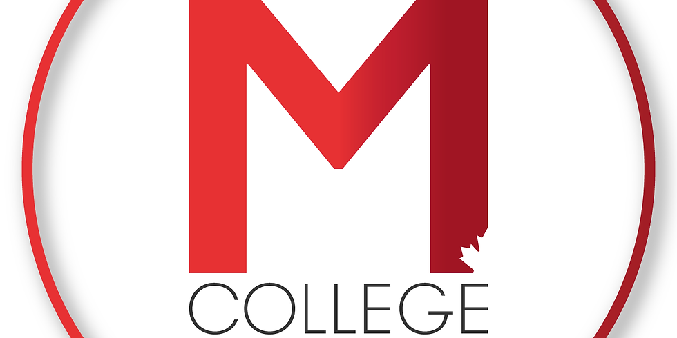 Live Webinar- Study in Montreal with College M ≈