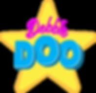 Debbie Doo Logo RGB.png