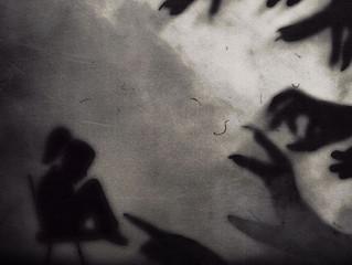 Existem dez armadilhas mortais do demônio contra nós. Você as conhece?