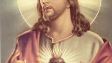 Por qual motivo o Antigo Testamento proíbe as imagens de Deus e por que razão os cristãos já não cum
