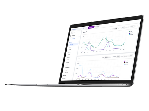Powerful Analytics Laptop Pic.png