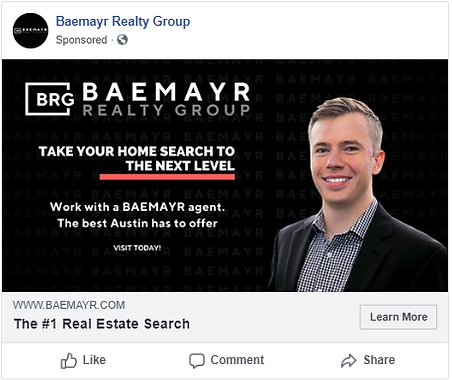 Facebook Ad Preview.PNG