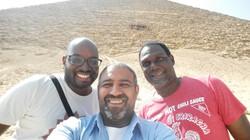 Dashur Pyramid