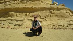 Wadi el Hatain
