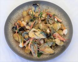 Menu_du_jour_poisson-restaurant-valence.
