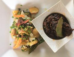 Plats_restaurant_menu-du-jour-valence