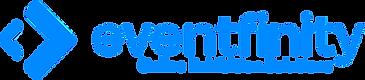 logo-eventfinity-horiz-OES_sm.png