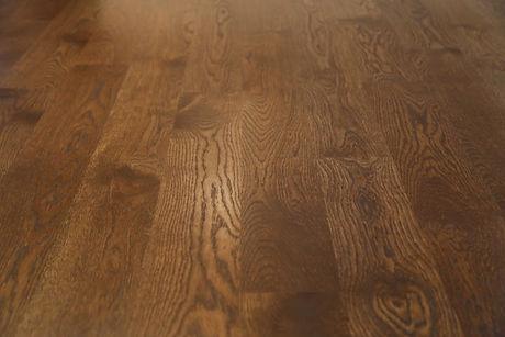 Floor Refinishing Grgurovic Hardwood Floors Derry