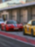 Корпоративные мероприятия на гоночном треке Moscow Raceway, заезды по гоночному треку. Спортивные корпоративные мероприятия. Заезды на гоночных и спортивных авто на треке.