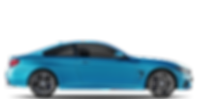 bmw-serie-4-coupe-2017-side-view.png