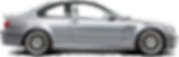 bmw-serie-m3-side-view.png