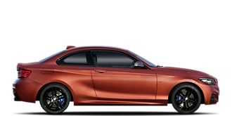 bmw-serie-2-coupe-side-view.png