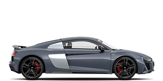 audi-r8-coupe-2018-side-view.png