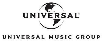 Universal Music Group Sunset Agency