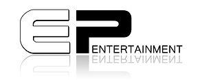 Ep Entertainment Logo Sunset Agency