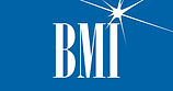 BMI Logo Sunset Agency