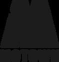 Motown Records Logo Sunset Agency