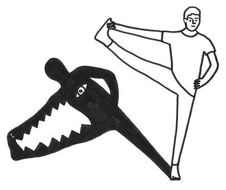 yoga-poses-a-threat