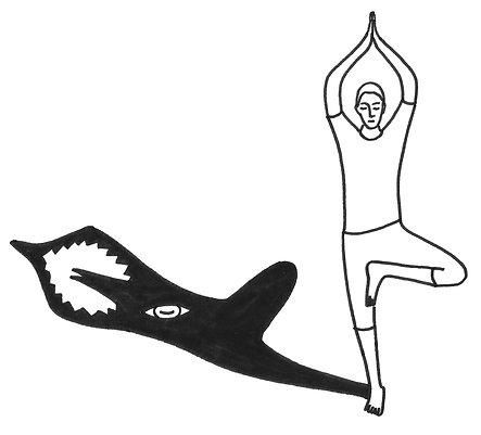 yoga-poses-a-threat ii