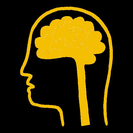 Thinking skills - Atelier 21